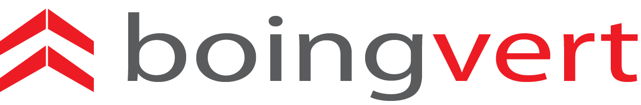 BoingVert logo small